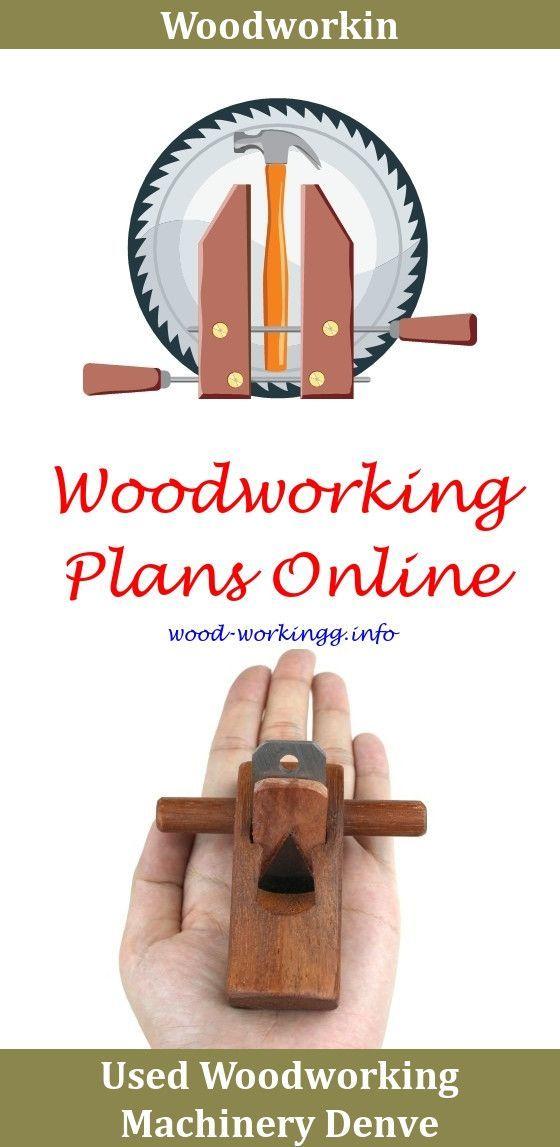 Hashtaglistwoodworking Classes Ct Christmas Woodworking Projects Woodworking Shop Tours What Woodworking Projects Sell Well Nutcracker Woodworking Plan Tra Plan