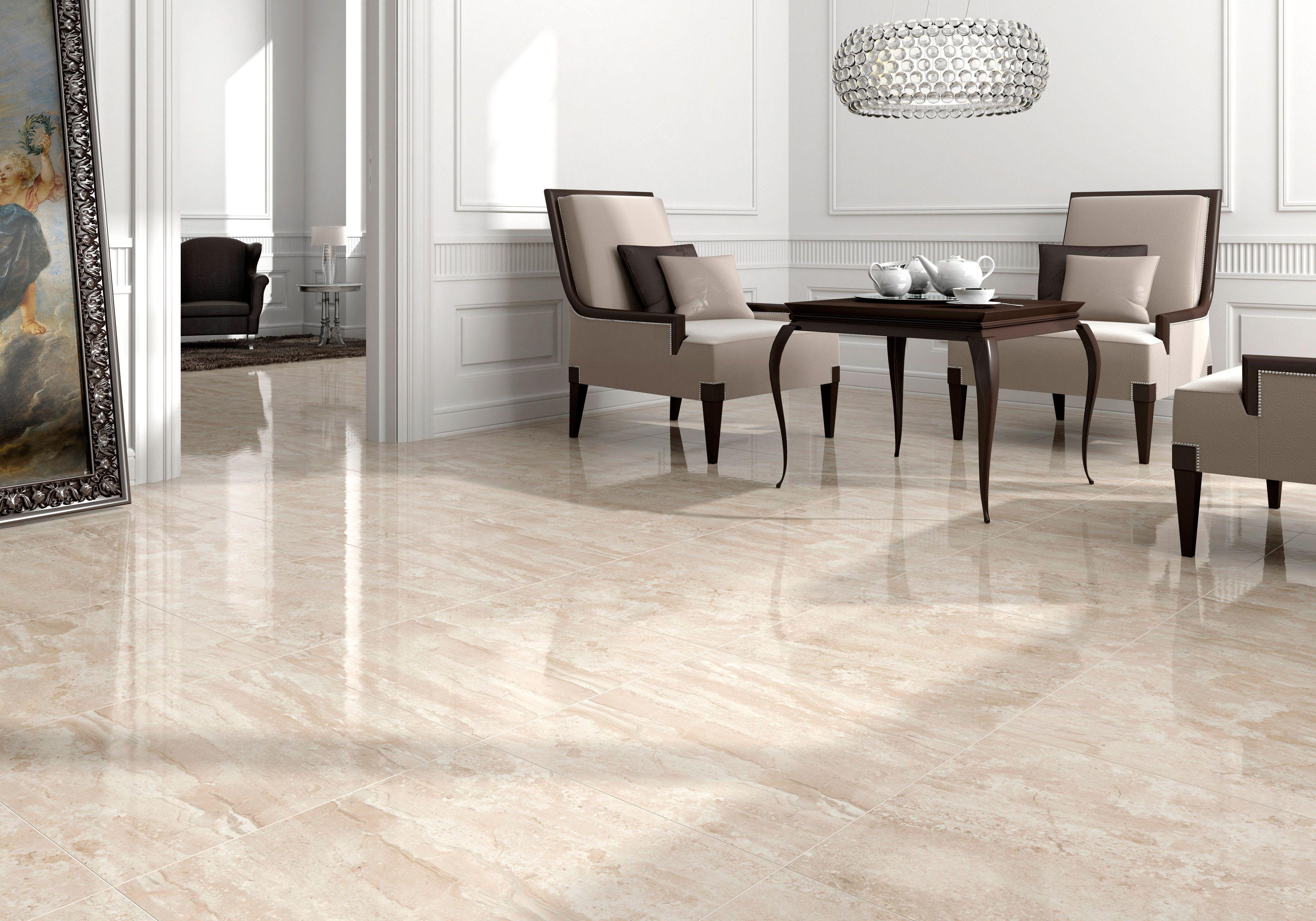 kaleidoscope tile porcelain commercial product geometric cl floors triangle tiles ant classic ks
