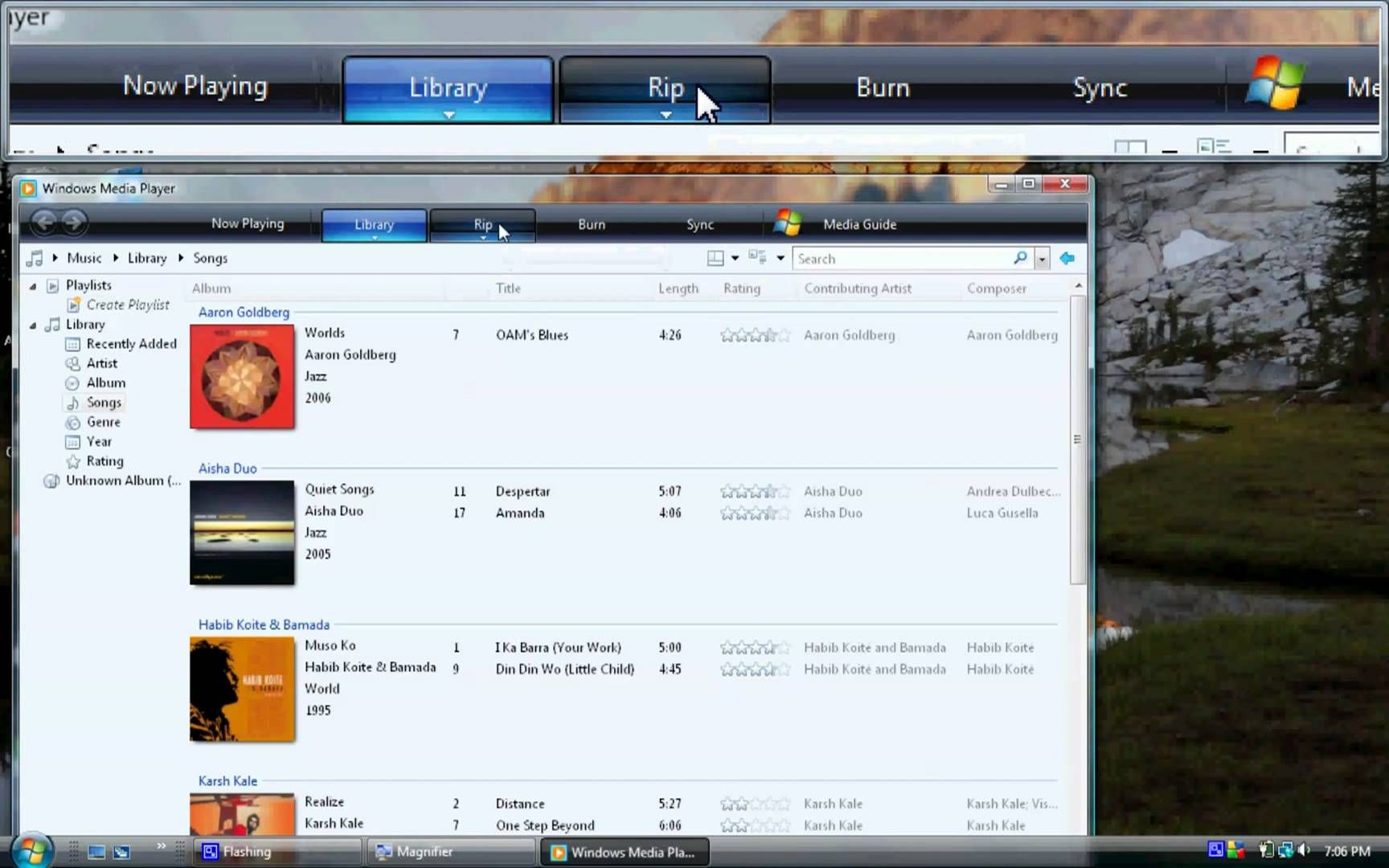 How to download itunes on windows vista 32 bit