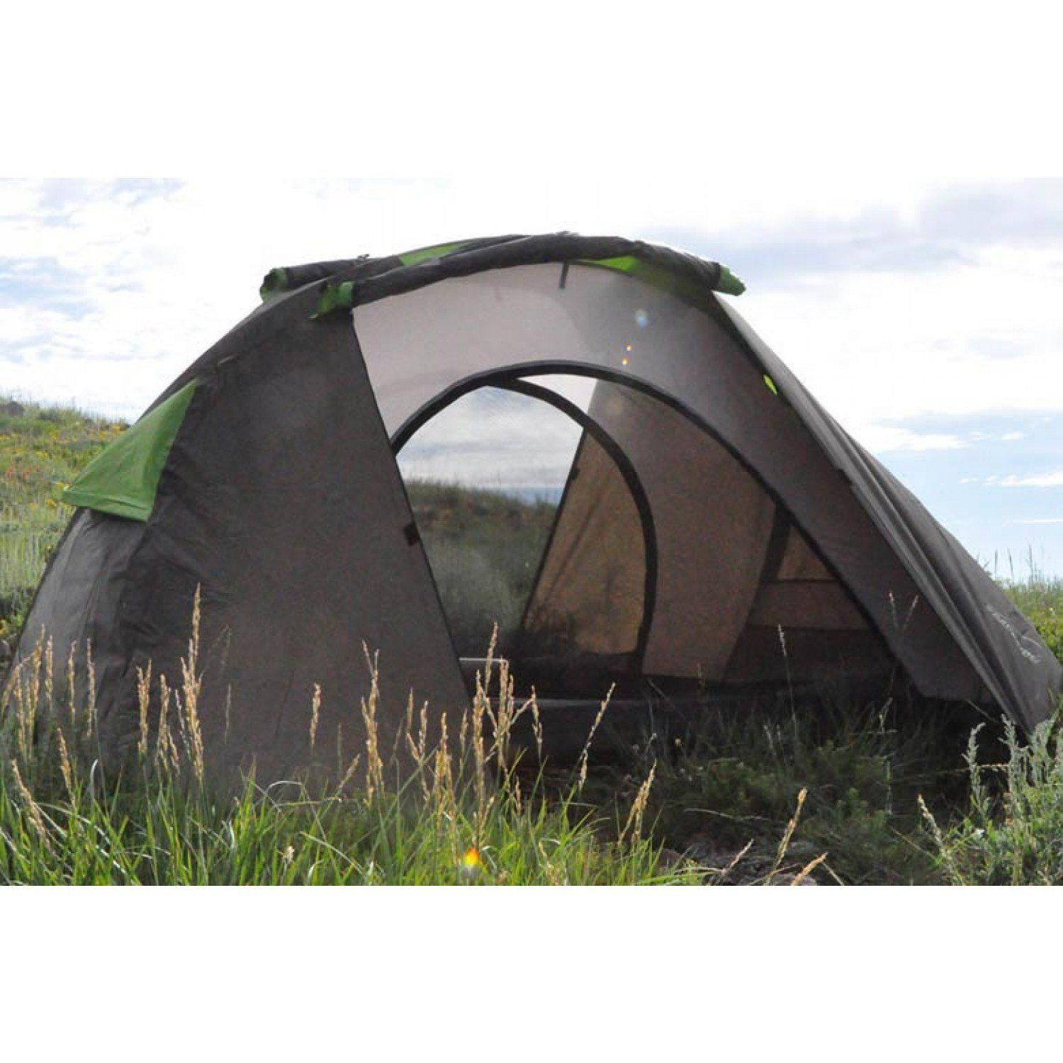 Lightweight Four Season C&ing Tents  sc 1 st  Pinterest & Lightweight Four Season Camping Tents | Tents | Pinterest | Tents
