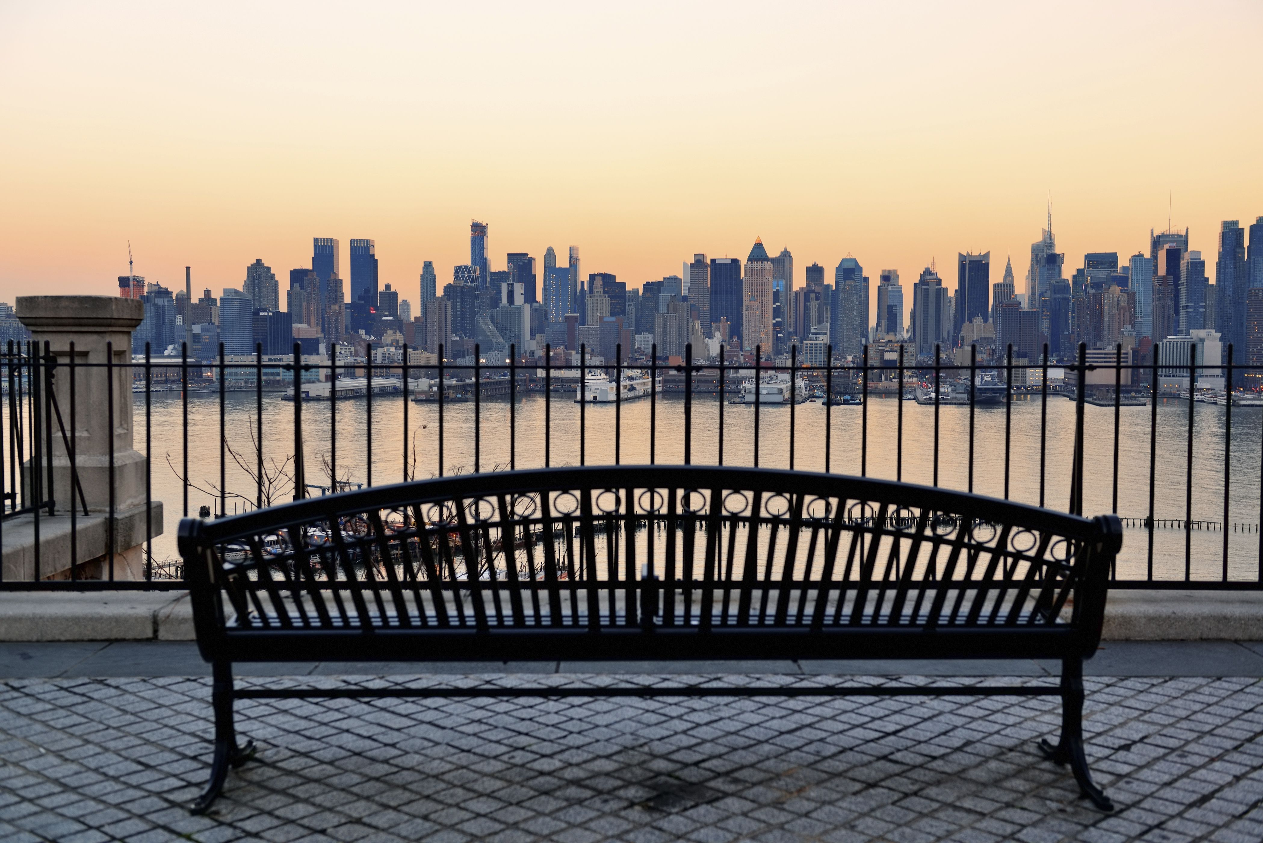 view of manhattan from brooklyn nyc quotes for new yearnew