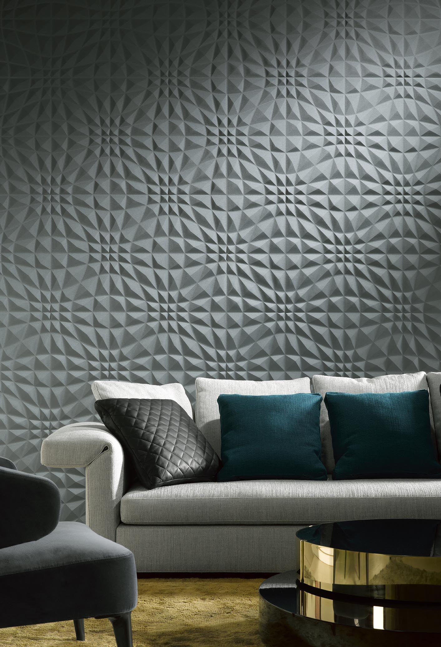 enigma flex wallpaper en30500 urbane living interior design wallpaper wall covering interior design wallpaper wall covering