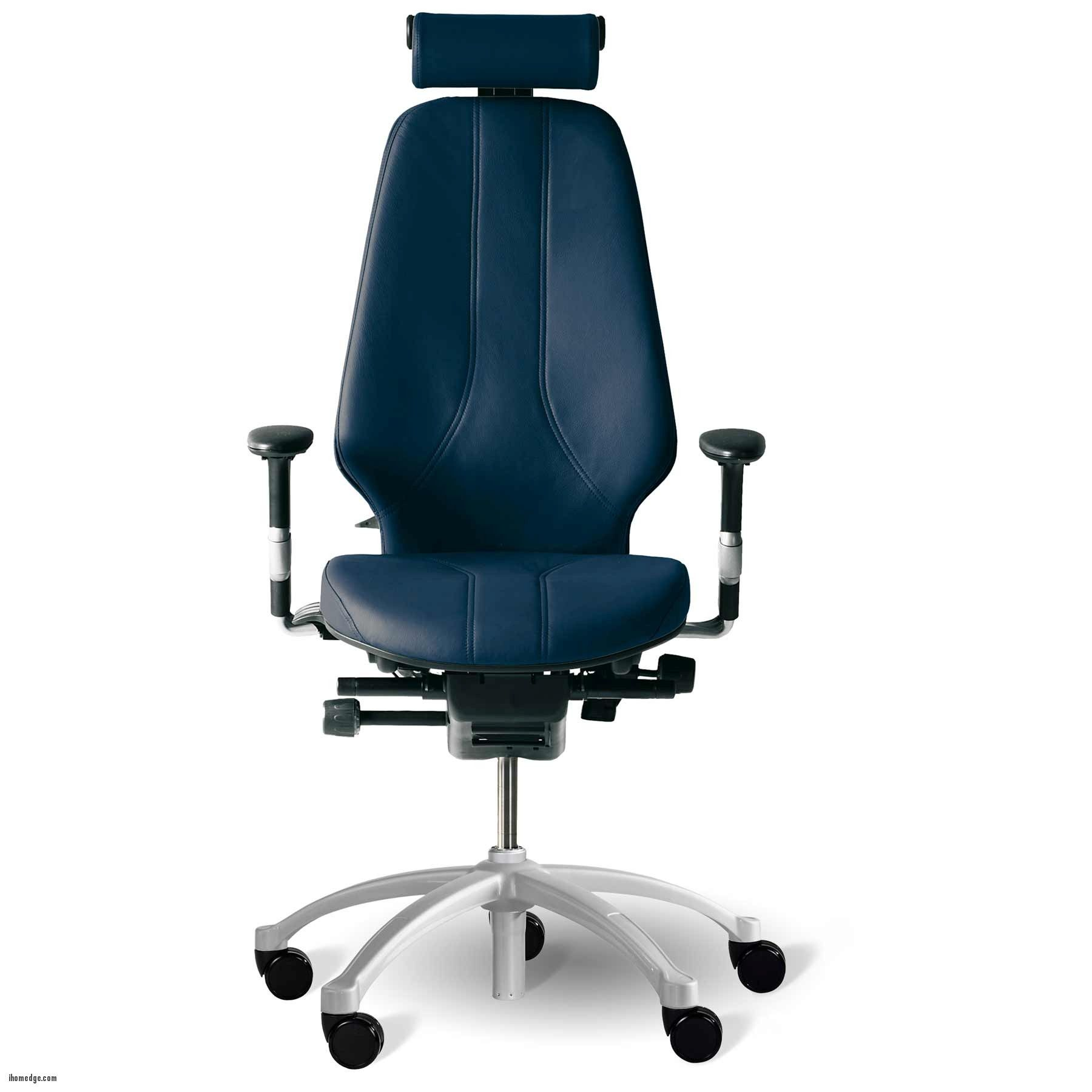 Fingal Swivel Chair Markus Swivel Chair Sonnebo Blue Ikea Official Business