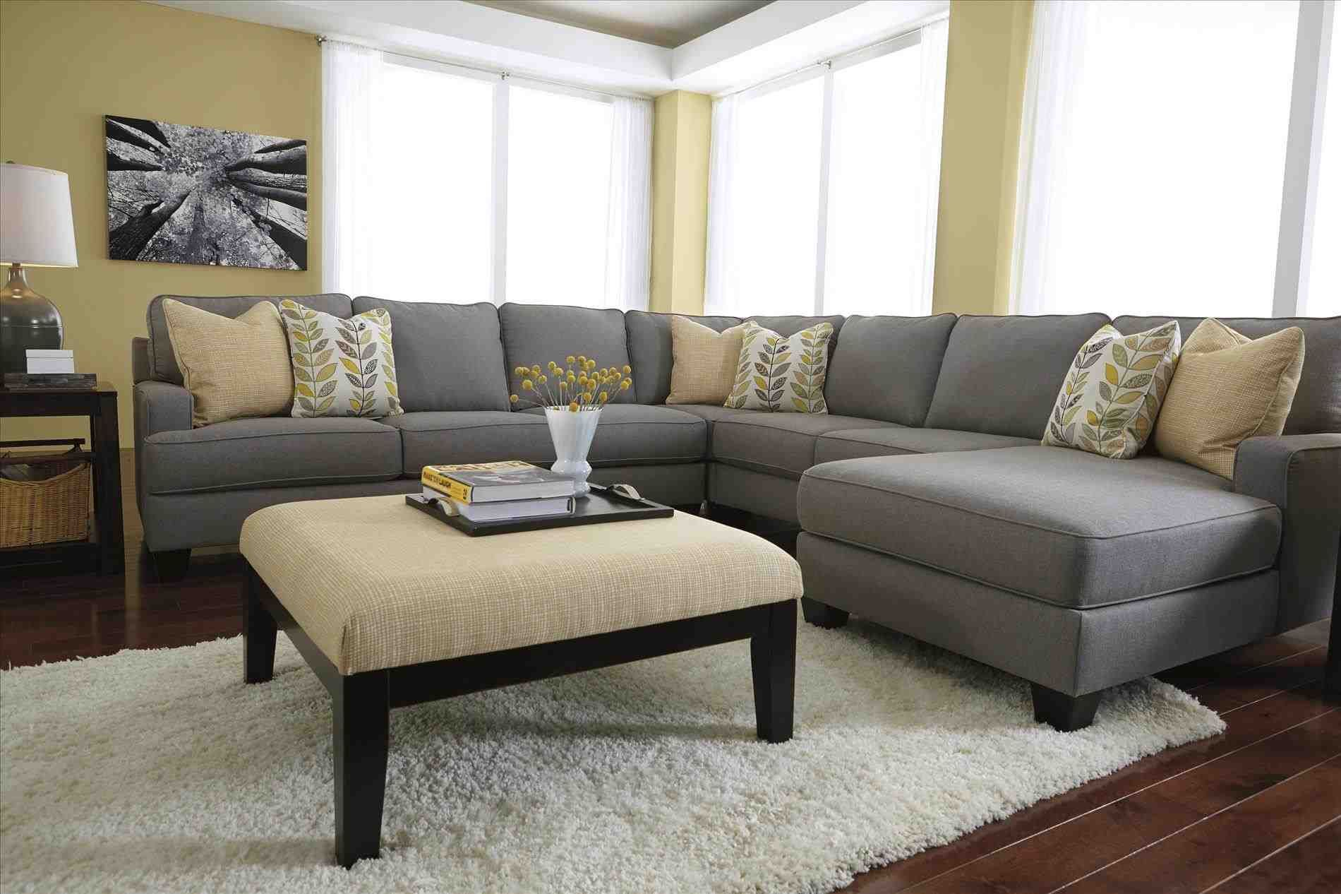 Cheap Sectionals Edmonton Living Room Grey Home Home Decor