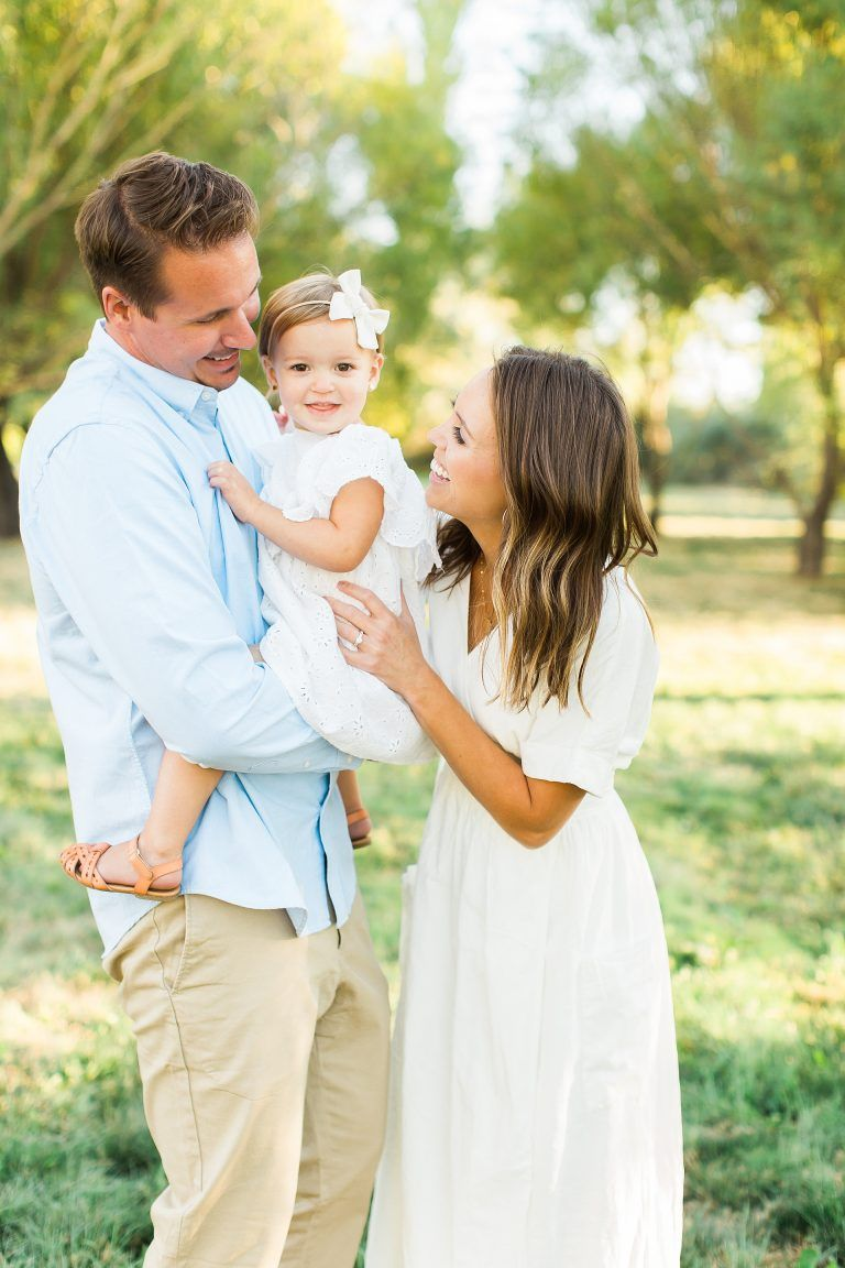 Bountiful Utah Family Photography | Aste Family - Abbey Kyhl