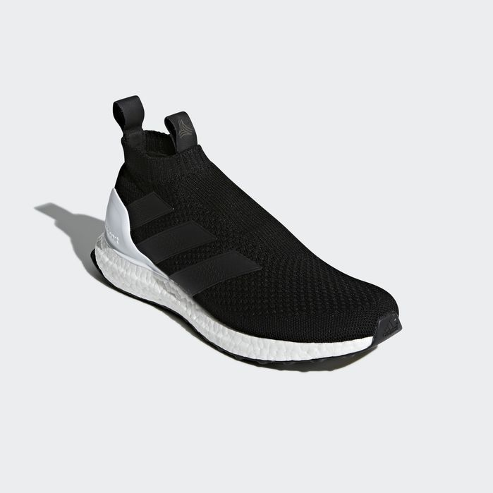 4d8daecbf34fa A 16+ Purecontrol Ultraboost Shoes Core Black 6.5 Mens