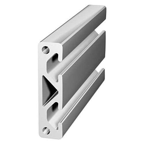 80/20 25 SERIES 25-5013 50mm X 13mm T-SLOTTED EXTRUSION x 1830mm by ...