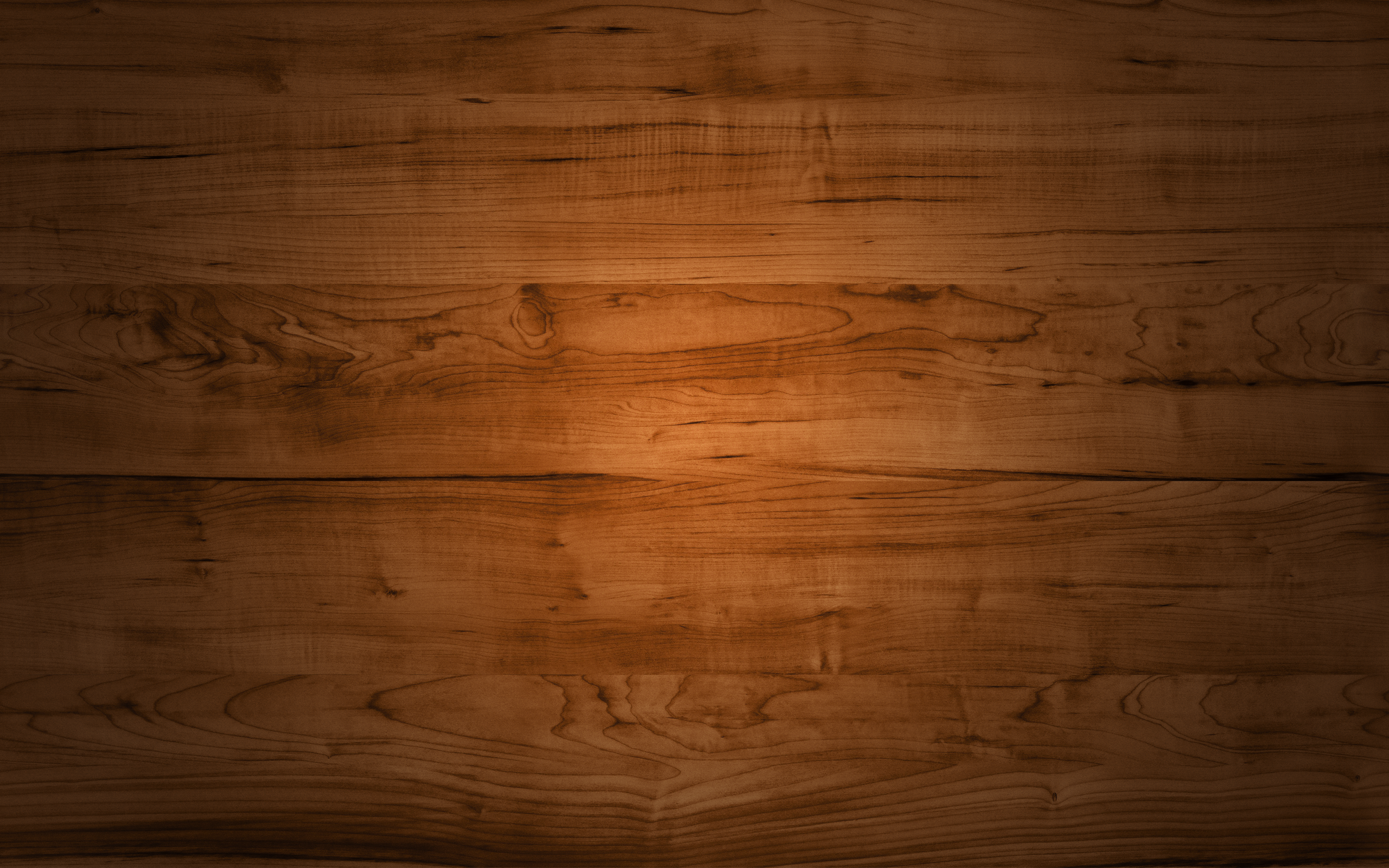 Wood Desktop Backgrounds Wallpaper Wood wallpaper