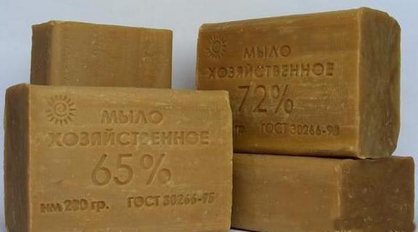 Удаление папиллом хозяйственным мылом | kozha cheloveka | Pinterest