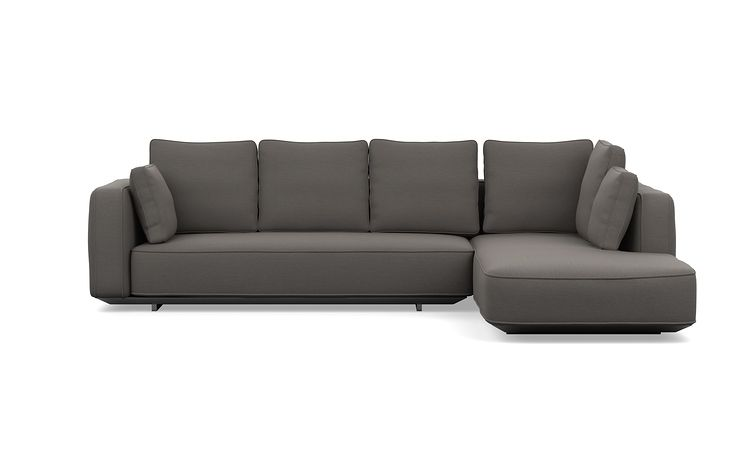 Russell Shop Interior Define Custom Sofa Furniture Online Furniture