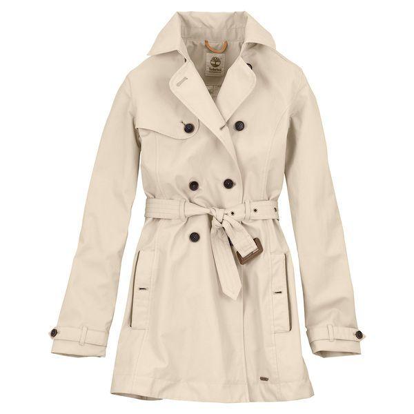 Rudston Waterproof Trench Coat Damen   Kleidung aus Online Shops ...