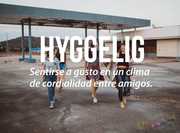 Photo of 19 hermosas palabras que no tienen traducción al español