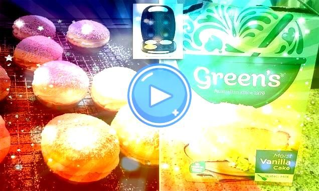 snow cakes in the Kmart pie maker using two ingredients  My Board Mums making snow cakes in the Kmart pie maker using two ingredients  My Board  Youll never top your bage...