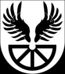 Orden des Heiligen Golgari!