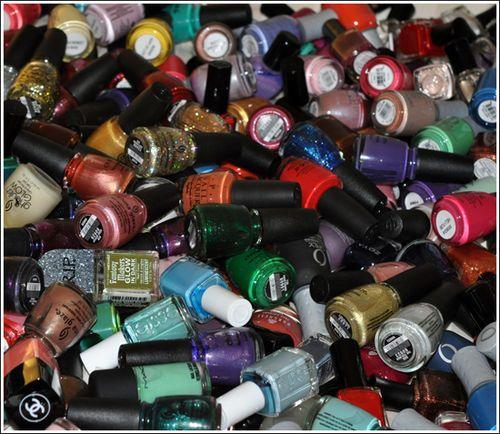 Whoaaaaaaaaaaaaaaa Sparkly Nails Hair And Nails All Things Beauty