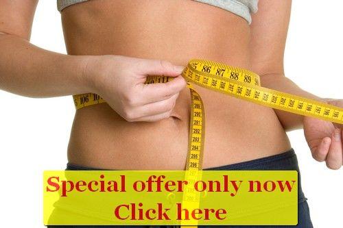 Lose weight blood type ab