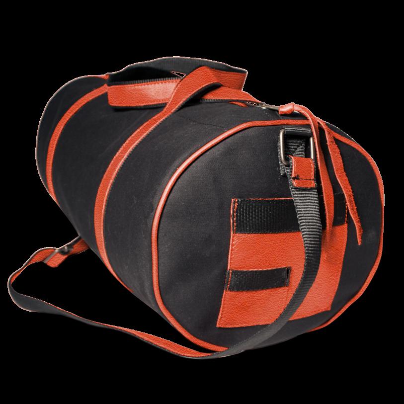 unisex bag for weekends, gym etc....
