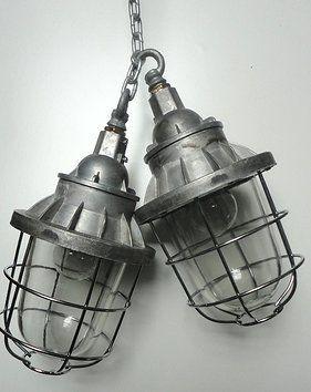 Image result for industrial pendant lights nz & Image result for industrial pendant lights nz   Home ideas ...