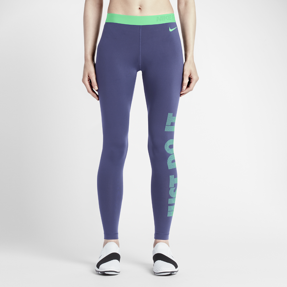 Kohl's | Clearance Nike and Under Armour Women's Apparel!