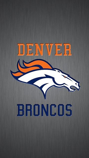 94391d1444430916t Iphone 5 5s 6 6 Plus 6s 6s Plus Sports Wallpaper Request Thread 7 Jpg 360 640 Denver Broncos Nfl Denver Broncos Denver Broncos Wallpaper