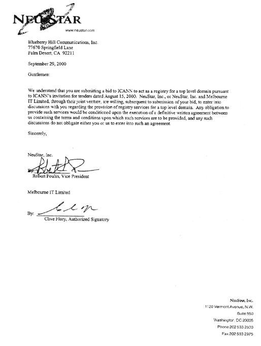 Printable Sample A Letter of Intent Form   - letter of intent example