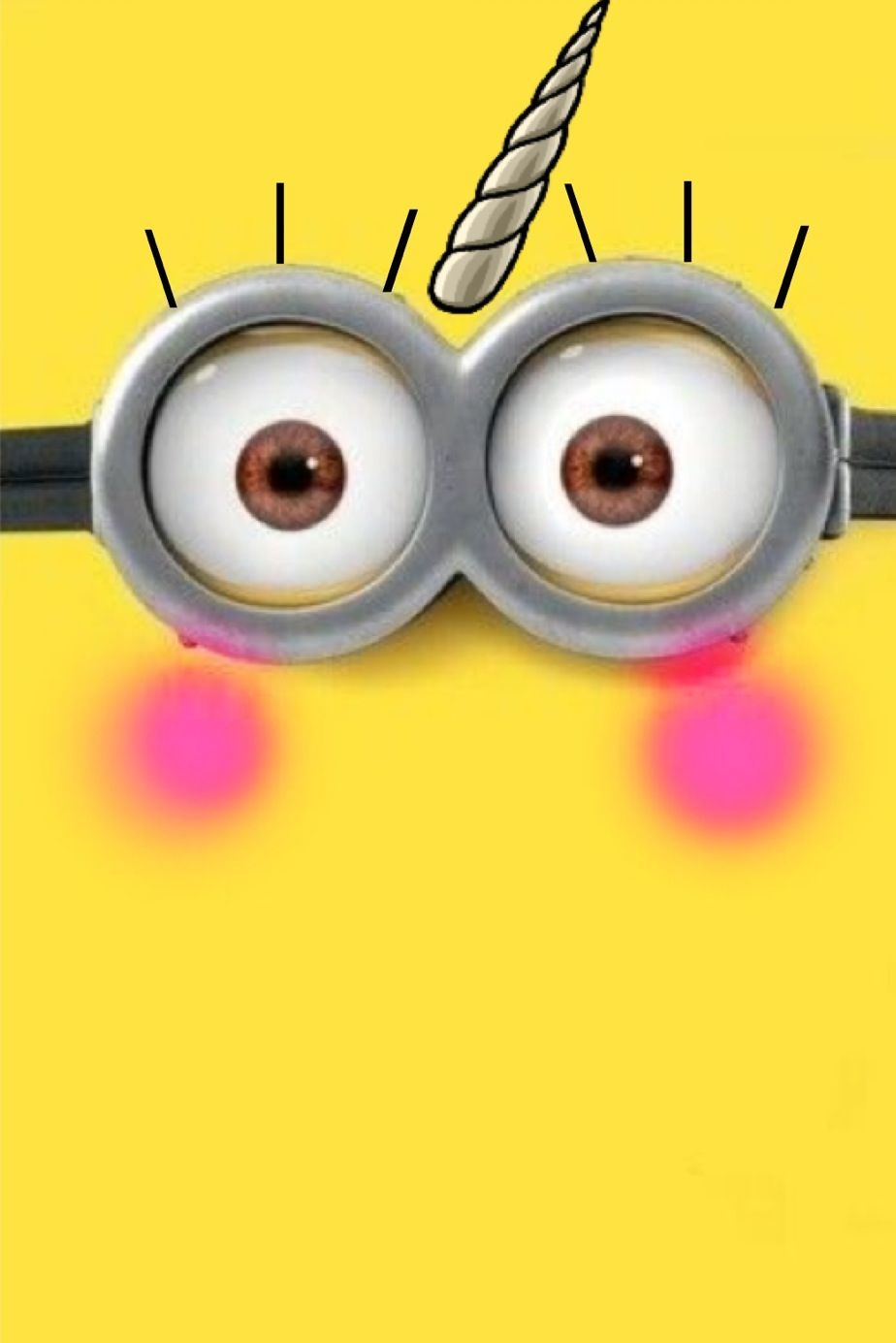 Minions Wallpaper Iphone Pesquisa Google My Sweet Heart