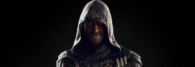 Assassin's Creed Filme