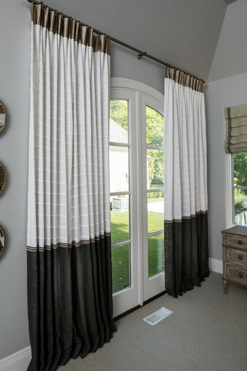 Top 5 Reasons To Use An Expert For Window Treatments With Images