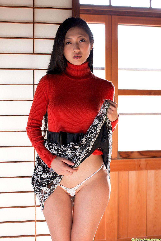 Asian beach girls-4186