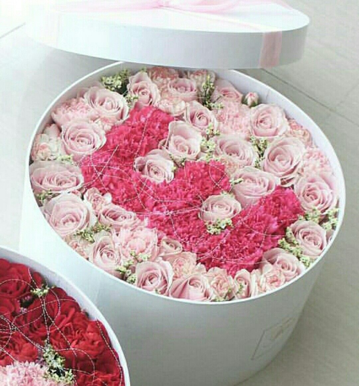 Http Www Cassiaflorist Com P Toko Bunga Di Jatimakmur Cassia Florist Html Kagit Cicek Cicek Guller