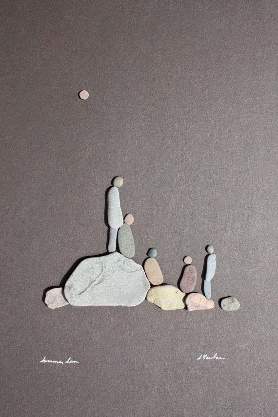 50 craft 50 pebble artstone solutioingenieria Image collections
