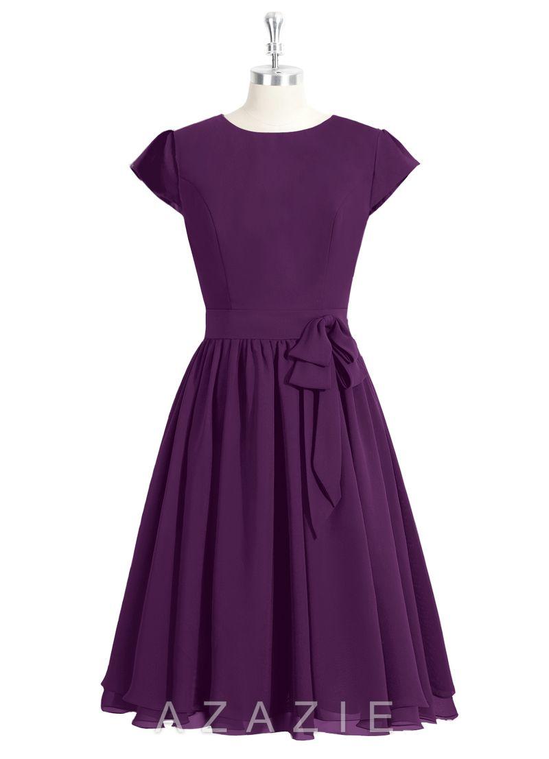 Azazie Ingrid   Adorable~Dresses   Pinterest   Vestiditos