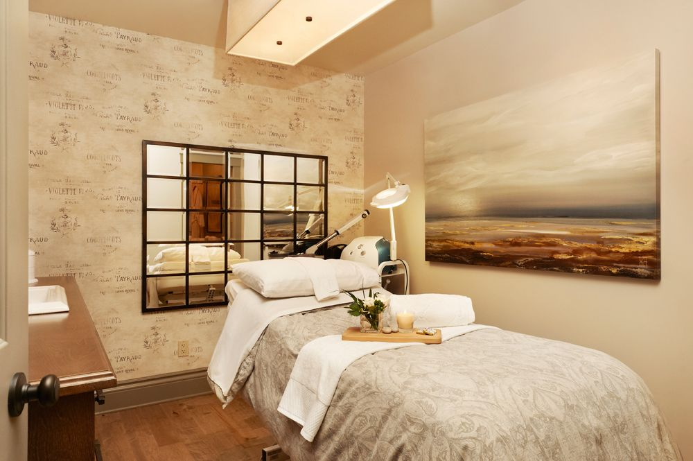 Skd Design Spa Facial Room Photo Credit Jessica Deeks. Black And Gold Living Room Decor. Living Room Sets In Houston Tx. Comfy Chairs For Living Room. Living Room Ideas With Cream Sofa. Moroccan Living Room Furniture. Beach House Decorating Ideas Living Room. Modern Ikea Living Room. Grey Red Living Room Ideas