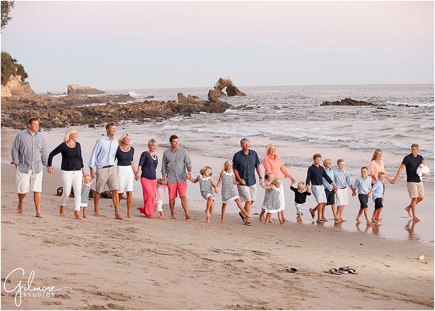 Family Vacation In Newport Beach Portrait Photographer Portraits Orange County Photoshoot S Kids Outdoors