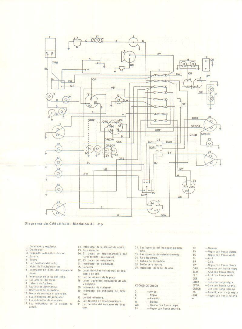 [DIAGRAM] 1086 Wiring Diagram