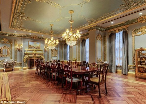 Nice Versailles Dining Hall   Google Search