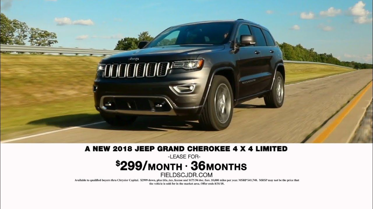 Right Now During The Summer Of Jeep Become A Member Of The