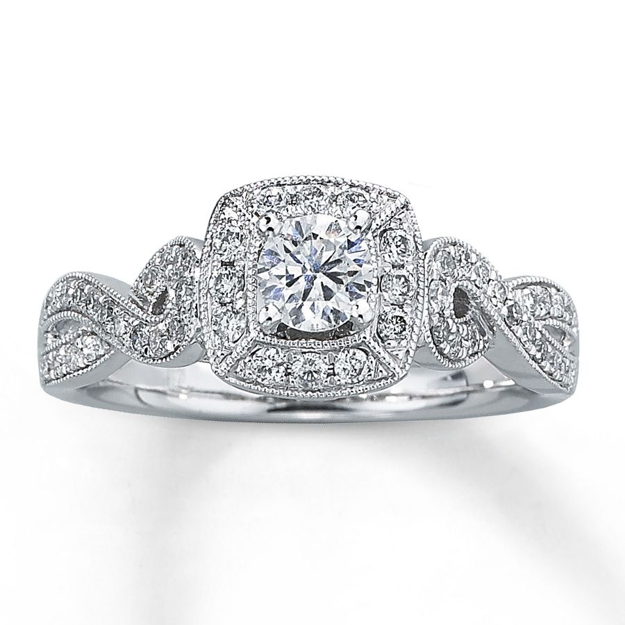 Jared Jewelers Wedding Rings at Exclusive Wedding Decoration and
