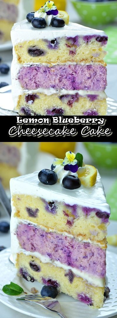 Lemon Blueberry Cheesecake Cake   Lemon Blueberry Cheesecake Cake  } #lemonblueberrycheesecake Lemon Blueberry Cheesecake Cake   Lemon Blueberry Cheesecake Cake  } #lemonblueberrycheesecake Lemon Blueberry Cheesecake Cake   Lemon Blueberry Cheesecake Cake  } #lemonblueberrycheesecake Lemon Blueberry Cheesecake Cake   Lemon Blueberry Cheesecake Cake  } #lemonblueberrycheesecake Lemon Blueberry Cheesecake Cake   Lemon Blueberry Cheesecake Cake  } #lemonblueberrycheesecake Lemon Blueberry Cheesecak #lemonblueberrycheesecake