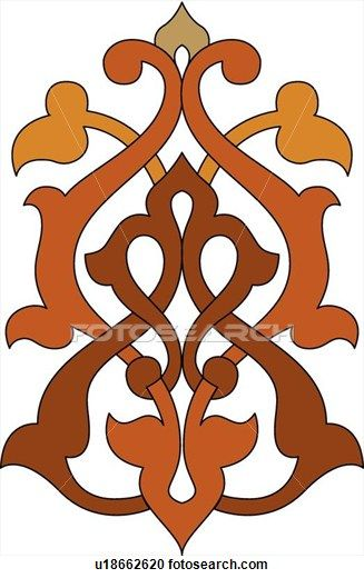 arabesque designs page 6 stock illustration clip art buy rh pinterest com buy cliparts online buy cliparts online