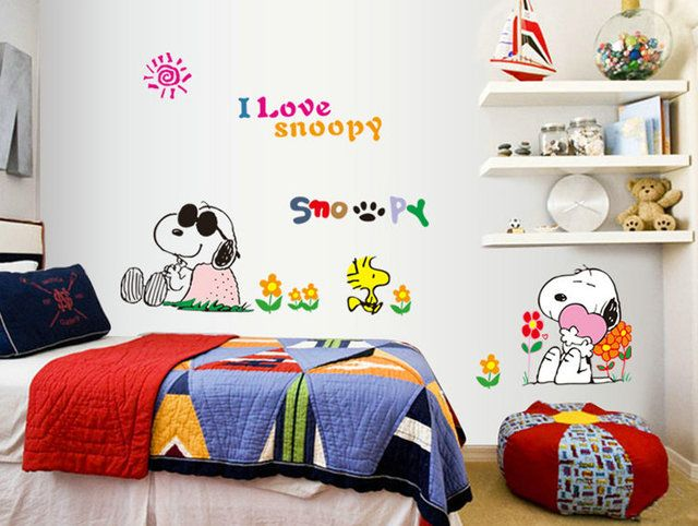 """Bubbles Bubbles everywhere. 24""""  wall quote decal. Starting at $5"""