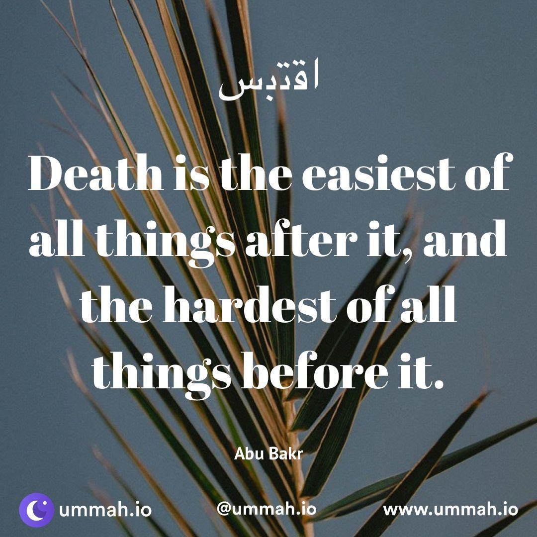 Pin By Hamda On Faith Ramadan Quotes Islam Facts Islamic Quotes