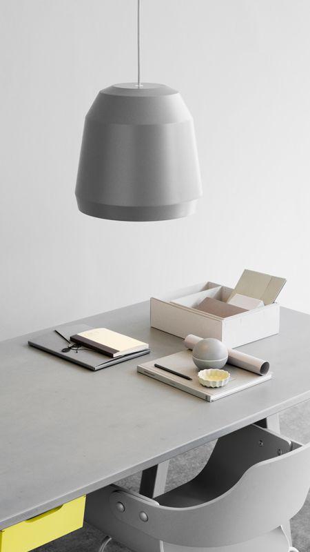 schienenbeleuchtung mit schnur loft la lámpara colgante mingus proporciona una luz agradable directa la profundidad de sombra p2 lamp details by murphy tan pinterest