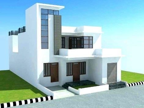 ICYMI Online Exterior House Design Pathologyandhistology Custom Apartment Design Online Exterior
