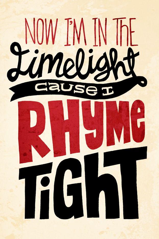 biggie | Words | Pinterest | Hip hop and Hiphop