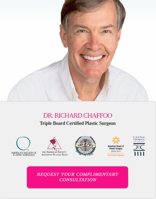 Dr Chaffoo Triple Board Certified San Diego Ca Plastic Surgeon Plastic Surgery Dermatology