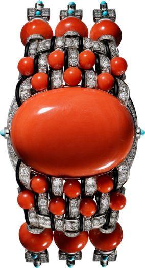 Tendance Bracelets  Lumière du jour