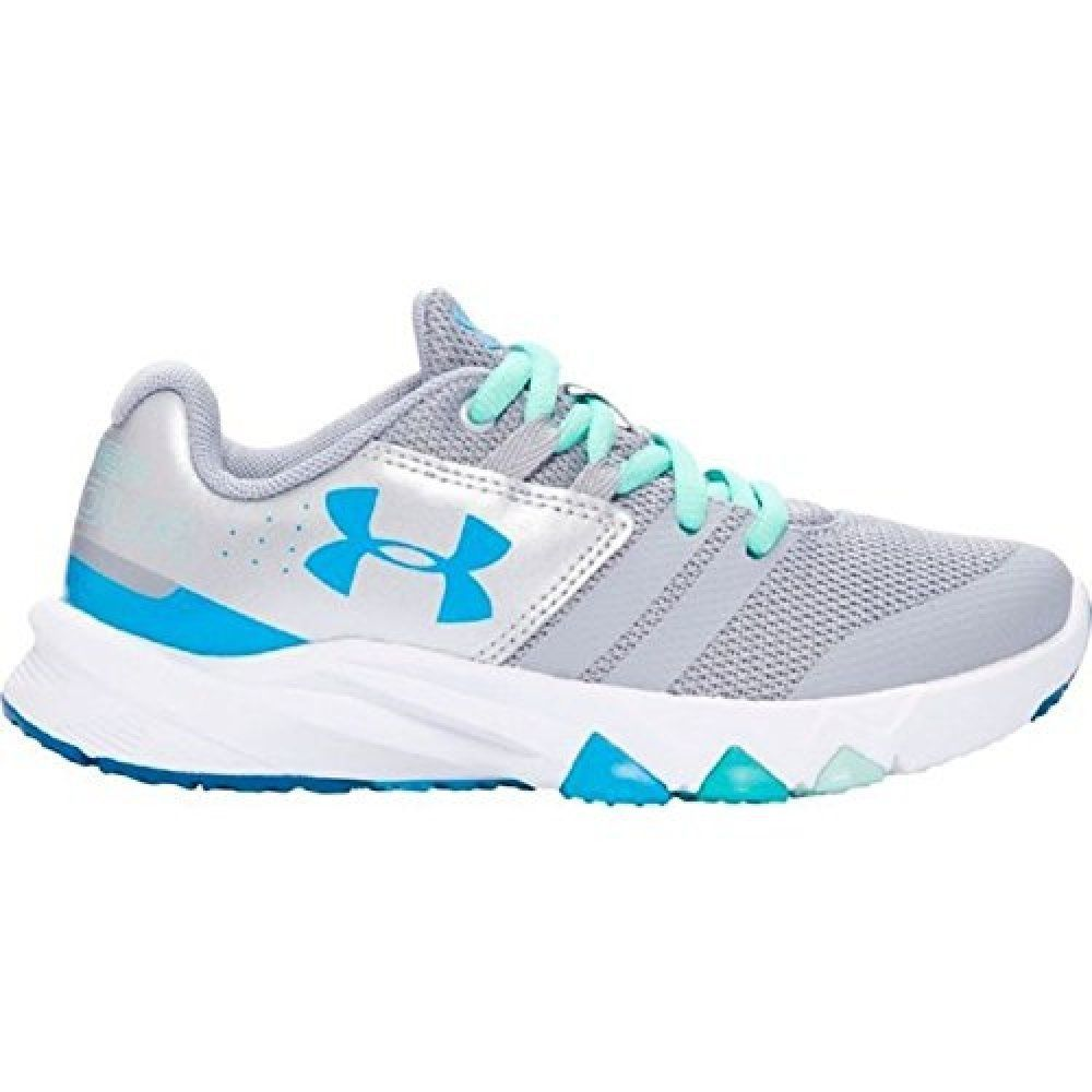 e203a4275e6b6 Under Armour Kids Primed #fashion #clothing #shoes #accessories ...