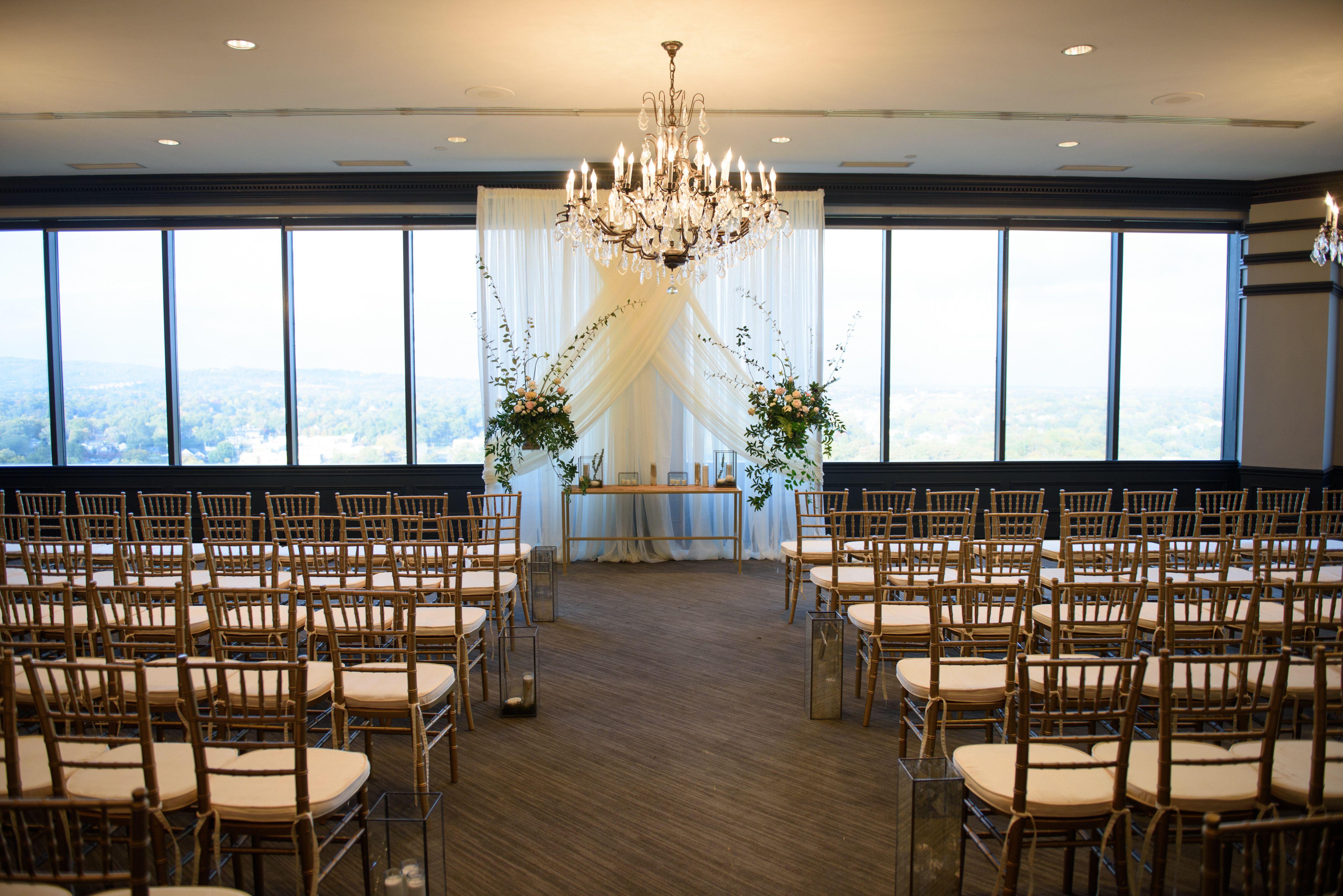 46+ Wedding locations in greenville sc ideas in 2021