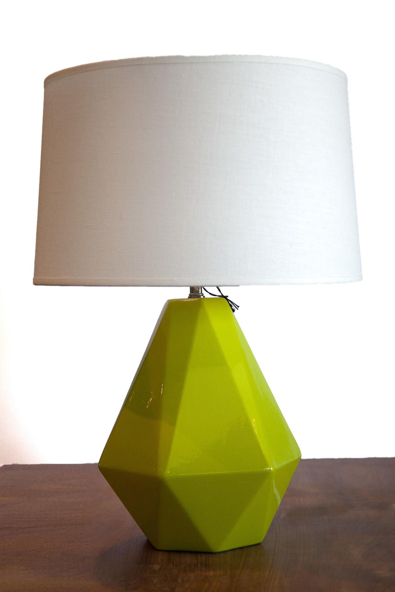 robert abbey lamp fleapop buy and sell home decor furniture and